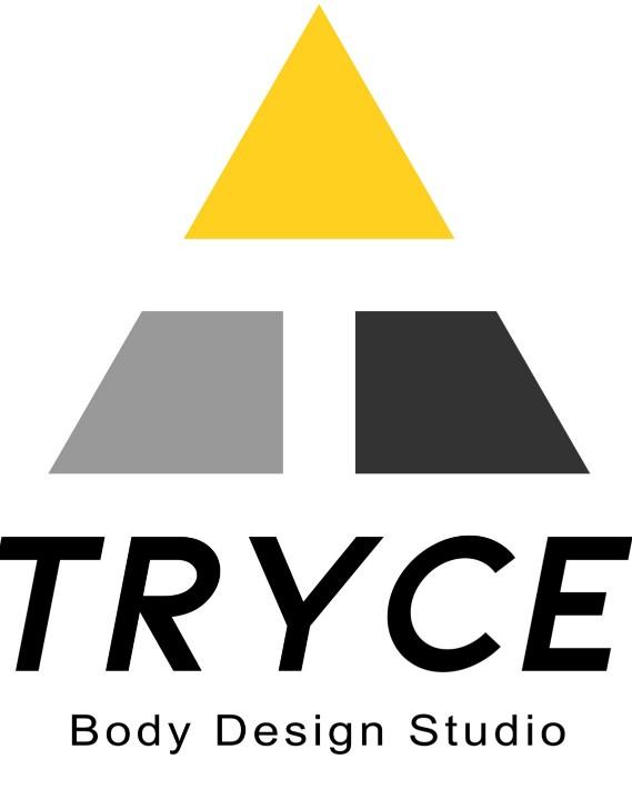 福岡市のパーソナルトレーニングジム「TRYCE」